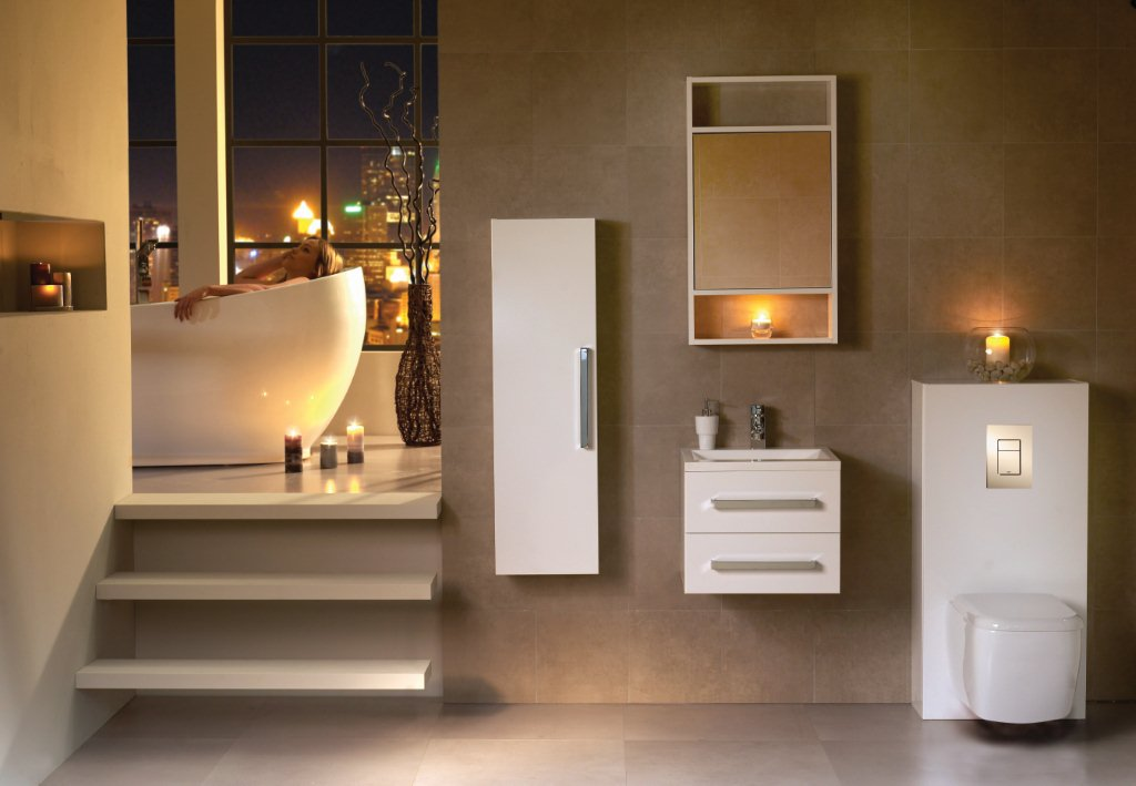Bathroom Design Ideas To Browse In Our Kettering Bathroom Showroom Awesome Bathroom Design Showroom