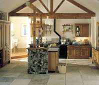 Croft Kitchen Designs