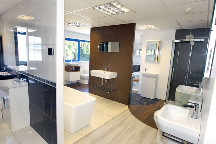 bathroom stores kettering bathroom stores kettering. beautiful ideas. Home Design Ideas